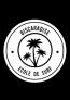 LOGO-BISCARADISE-ROND-221x314