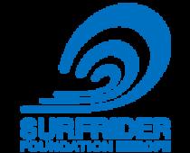 logo-sfe-160x129
